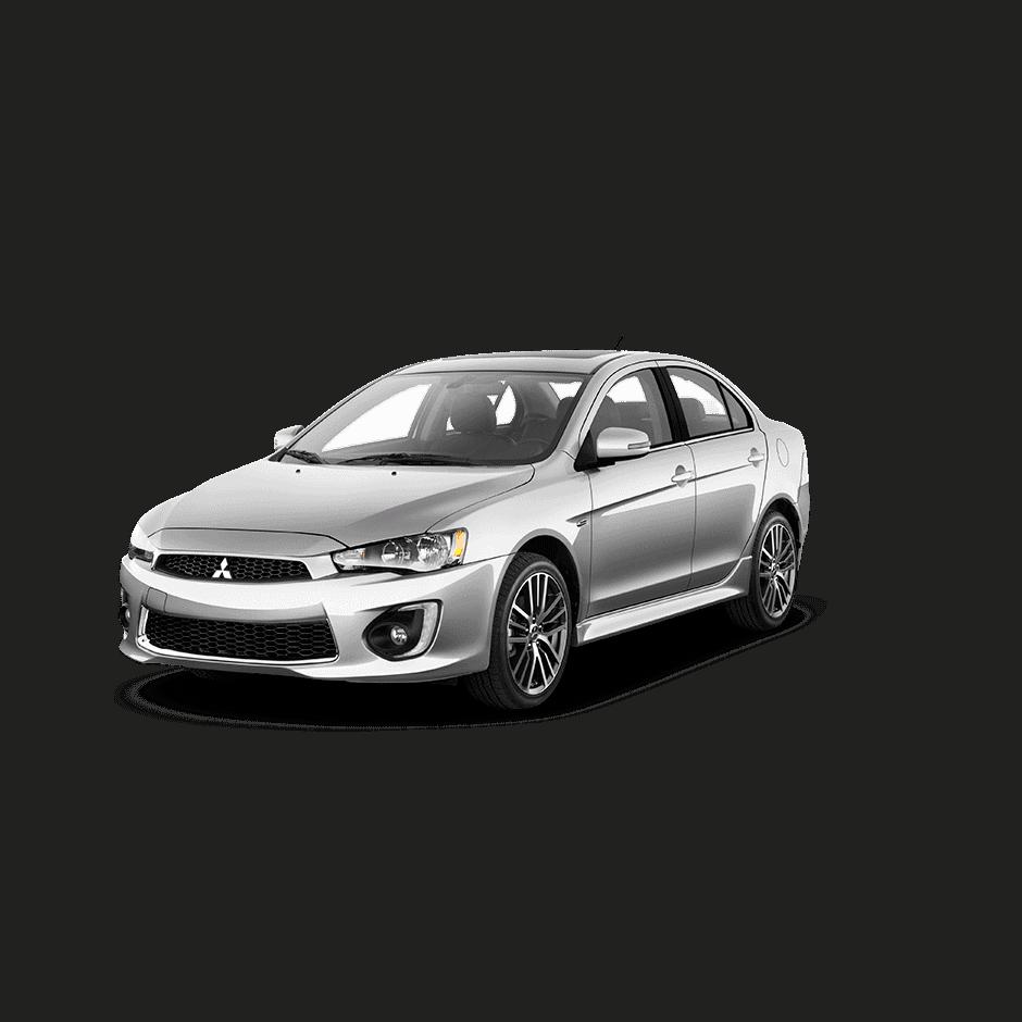 Выкуп Mitsubishi Lancer в любом состоянии за наличные