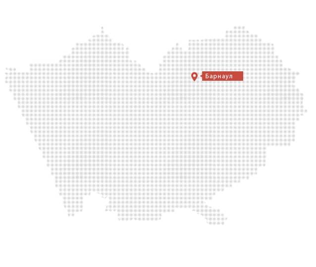 скупка нисправных авто на раборку в Барнауле и по всему Алтайскому краю